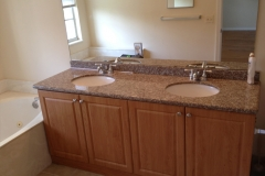 granite_bathroom_countertop2b