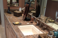 granite_bathroom_countertop3b