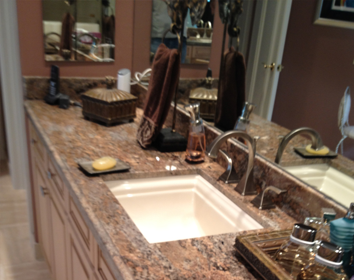 Granite Countertops For Less : countertops granite are also very affordable: At Best Granite for Less ...
