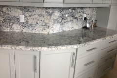granite_kitchen_countertop10