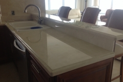 granite_kitchen_countertop11