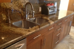 granite_kitchen_countertop12