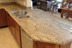 granite_kitchen_countertop13