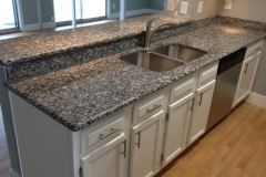 granite_kitchen_countertop15