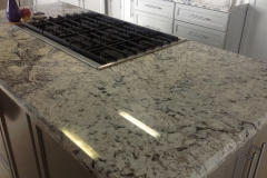 granite_kitchen_countertop16
