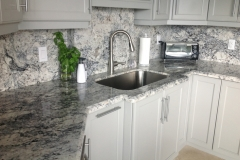 granite_kitchen_countertop17