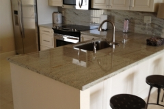 granite_kitchen_countertop2