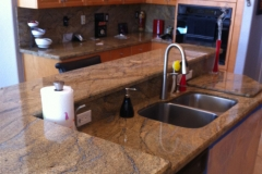granite_kitchen_countertop3