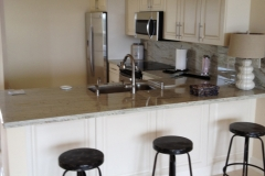granite_kitchen_countertop6