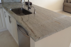 granite_kitchen_countertop7