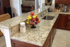 granite_kitchen_countertop8
