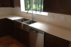granite_kitchen_countertop14
