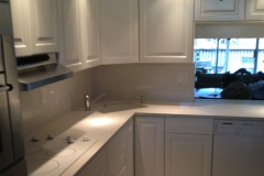 granite_kitchen_countertop4
