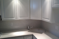 granite_kitchen_countertop5