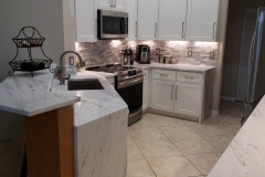 new-kitchen-10