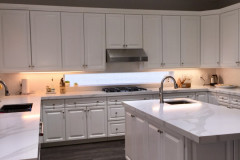 new-kitchen-2