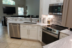 new-kitchen-9